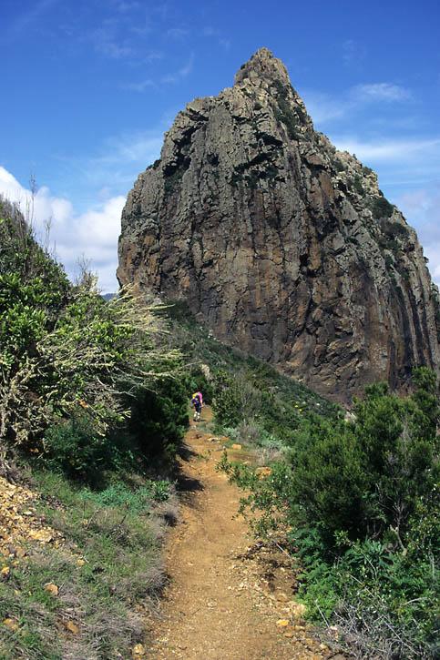Roque de Cano